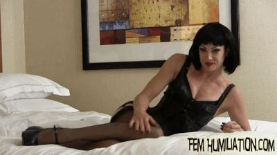 Fem Humiliation download